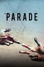 Streaming sources for The Parade