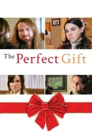 Streaming sources for The Perfect Gift