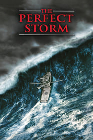 Streaming sources for The Perfect Storm