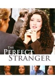 Streaming sources for The Perfect Stranger