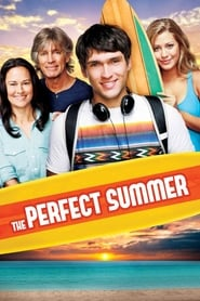 Streaming sources for The Perfect Summer