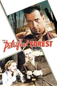 Streaming sources for The Petrified Forest