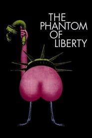 Streaming sources for The Phantom of Liberty