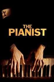 Streaming sources for The Pianist