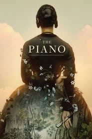 Streaming sources for The Piano