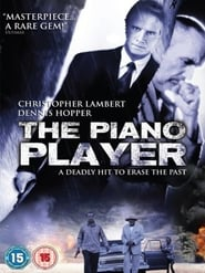 Streaming sources for The Piano Player