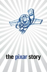 Streaming sources for The Pixar Story