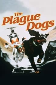 Streaming sources for The Plague Dogs