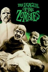 Streaming sources for The Plague of the Zombies