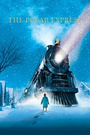 Streaming sources for The Polar Express
