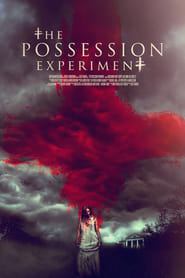 Streaming sources for The Possession Experiment