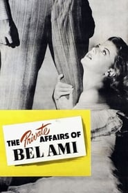Streaming sources for The Private Affairs of Bel Ami