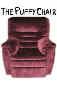 Streaming sources for The Puffy Chair