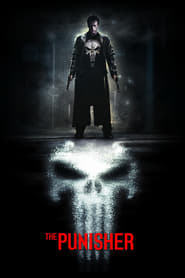 Streaming sources for The Punisher