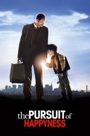 Streaming sources for The Pursuit of Happyness