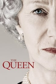 Streaming sources for The Queen