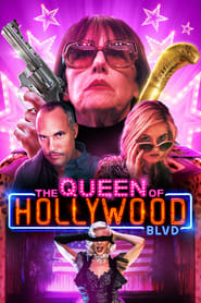 Streaming sources for The Queen of Hollywood Blvd