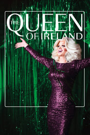 Streaming sources for The Queen of Ireland