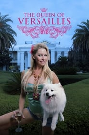Streaming sources for The Queen of Versailles
