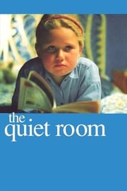 Streaming sources for The Quiet Room