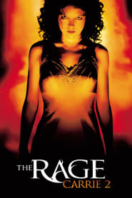 Streaming sources for The Rage Carrie 2