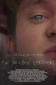 Streaming sources for The Rainbow Experiment