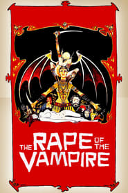 Streaming sources for The Rape of the Vampire
