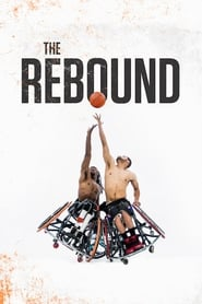 Streaming sources for The Rebound