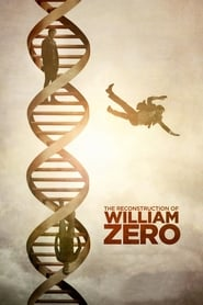 Streaming sources for The Reconstruction of William Zero
