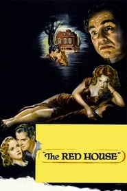 Streaming sources for The Red House