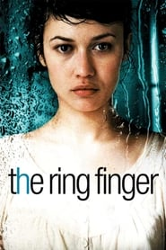 Streaming sources for The Ring Finger
