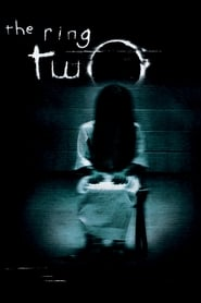 Streaming sources for The Ring Two
