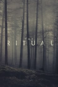 Streaming sources for The Ritual