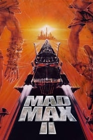 Streaming sources for Mad Max 2 The Road Warrior