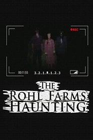 Streaming sources for The Rohl Farms Haunting