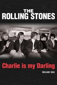 Streaming sources for The Rolling Stones Charlie Is My Darling  Ireland 1965