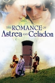 Streaming sources for The Romance of Astrea and Celadon
