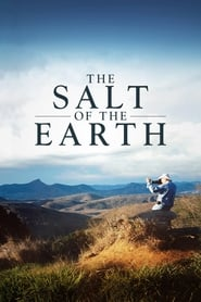 Streaming sources for The Salt of the Earth