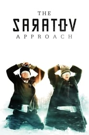 Streaming sources for The Saratov Approach