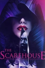 Streaming sources for The Scarehouse
