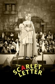 Streaming sources for The Scarlet Letter