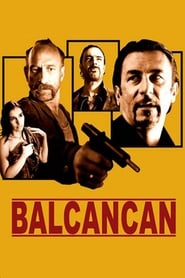 Streaming sources for BalCanCan