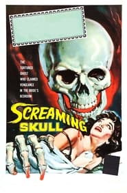 Streaming sources for The Screaming Skull