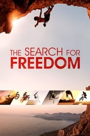 Streaming sources for The Search for Freedom