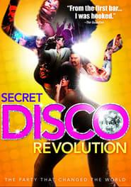 Streaming sources for The Secret Disco Revolution