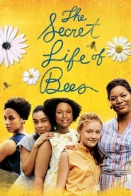 Streaming sources for The Secret Life of Bees