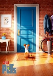 Streaming sources for The Secret Life of Pets