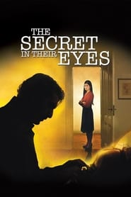 Streaming sources for The Secret in Their Eyes