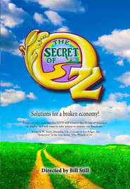 Streaming sources for The Secret of Oz