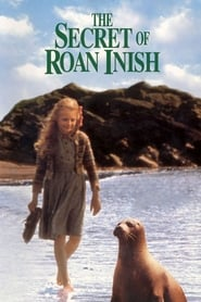 Streaming sources for The Secret of Roan Inish